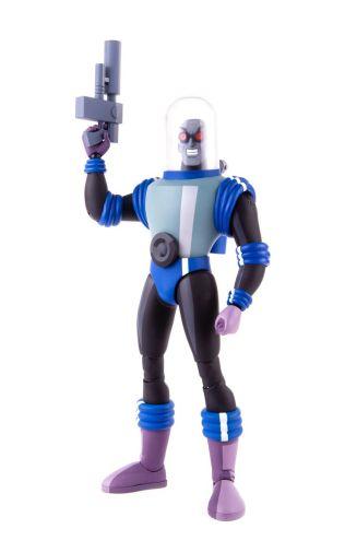 Mondo Mr Freeze R3_0242_1024x1024