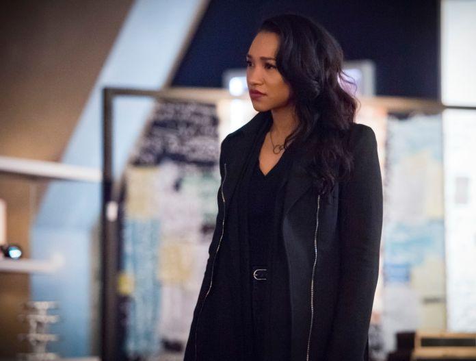The Flash Season 6 Episode 13 Review