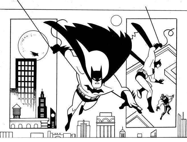 batventures-batman