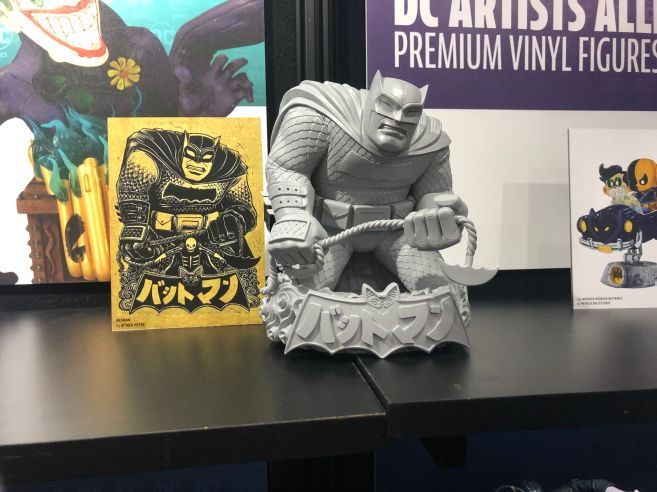 dcdirect-toyfair2020-36