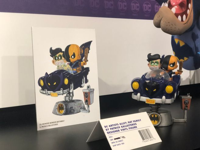 dcdirect-toyfair2020-38