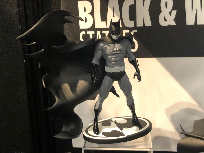 dcdirect-toyfair2020-51