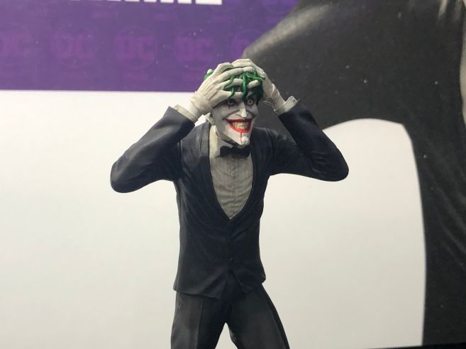 dcdirect-toyfair2020-64