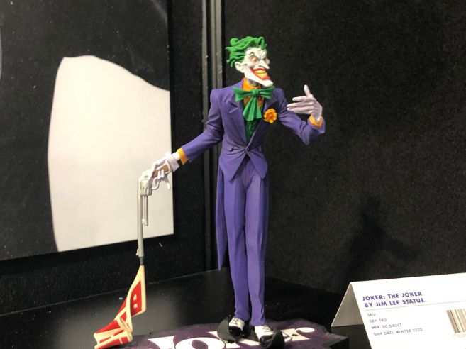 dcdirect-toyfair2020-65