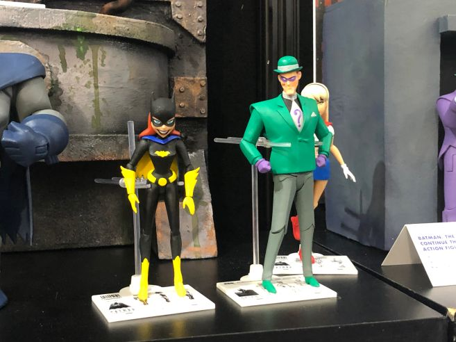 dcdirect-toyfair2020-86