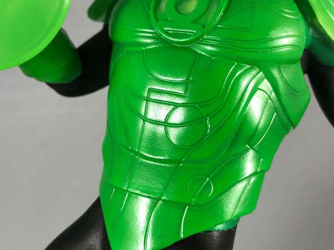 dst-green-lantern-gallery - 3