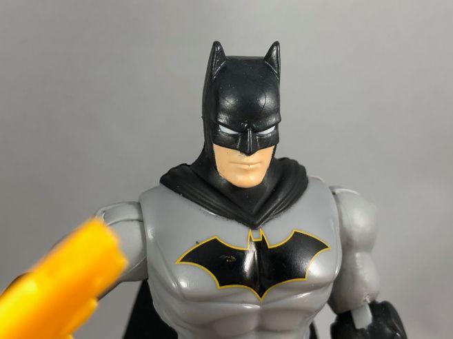 spin-master-batman - 22