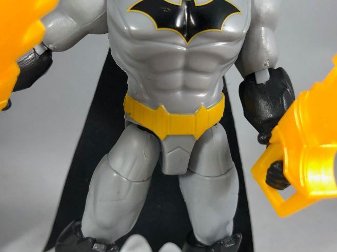 spin-master-batman - 23