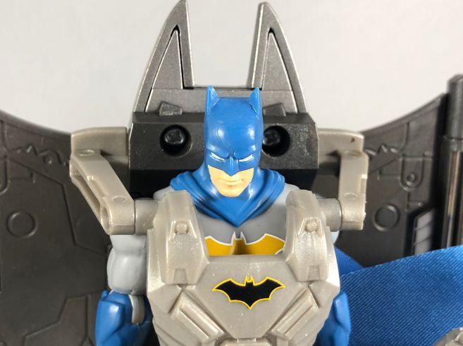 spin-master-batman - 28