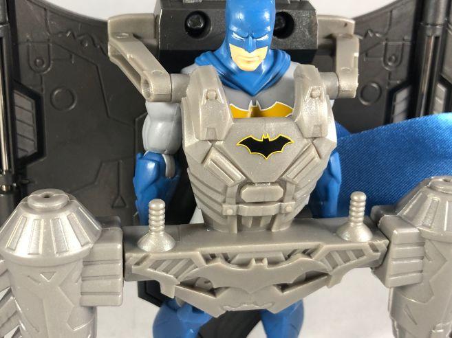 spin-master-batman - 29