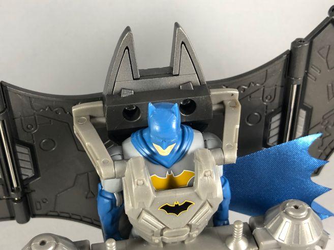 spin-master-batman - 32