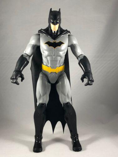 spin-master-batman - 39