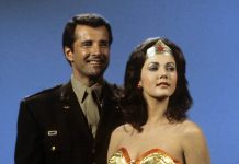 Lyle Waggoner - Steve Trevor - Featured - 01