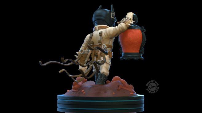 QMX - Batman - Last Knight on Earth - 05