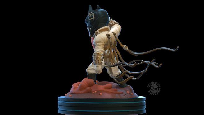 QMX - Batman - Last Knight on Earth - 07