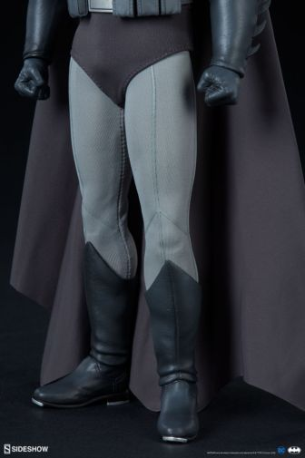 Sideshow - Batman - Noir Version - 13