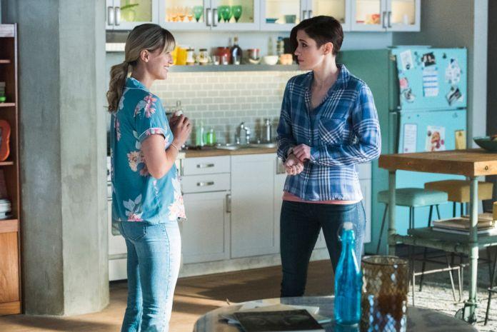 Supergirl - Season 5 - Episode 15