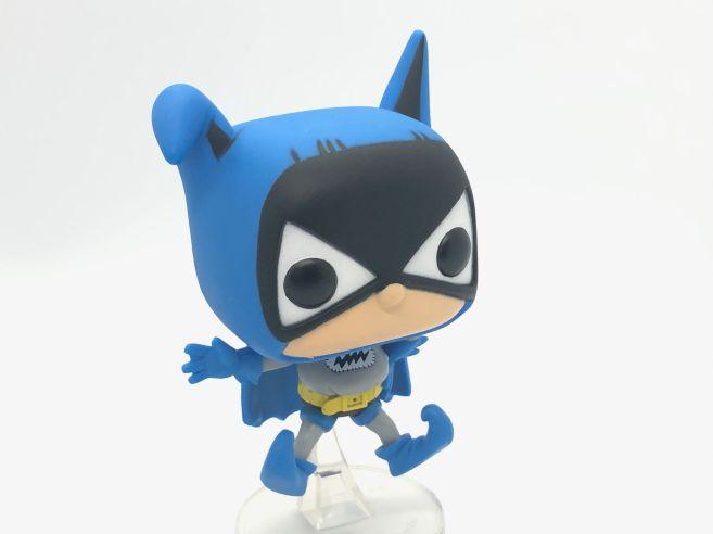 funko-anniversary-batman-batmite - 3