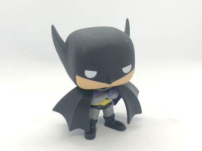 funko-anniversary-batman-batmite - 6