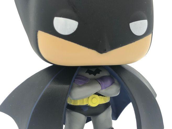 funko-anniversary-batman-batmite - 7