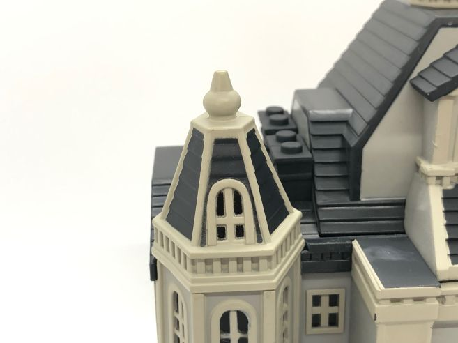 funko-pop-town-wayne-manor - 10