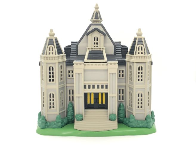 funko-pop-town-wayne-manor - 3