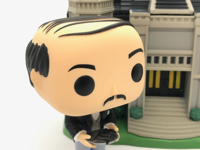 funko-pop-town-wayne-manor - 5