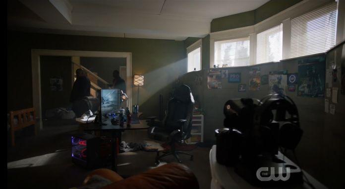 Supergirl Season 5, Episode 15