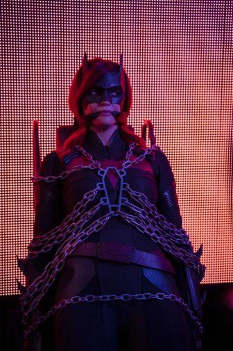 Batwoman - Season 1 - Ep 18 - 07