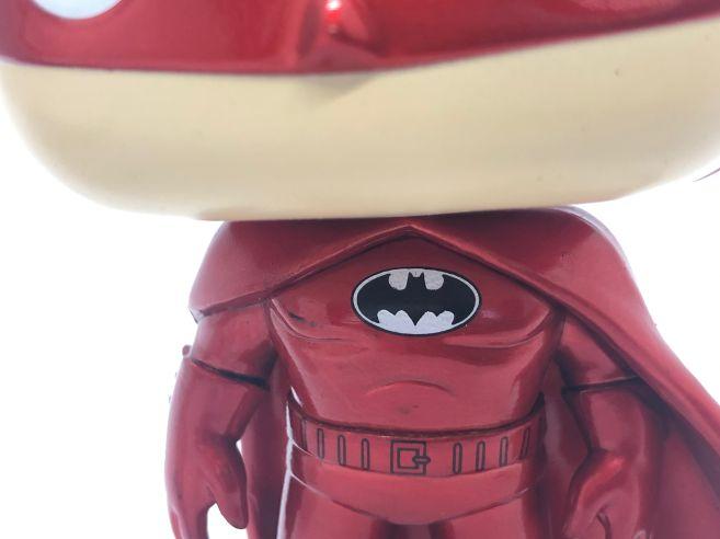 funko-oddball-batman - 3