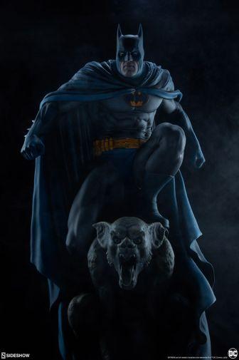 Sideshow - Batman - Premium Format Figure - 03