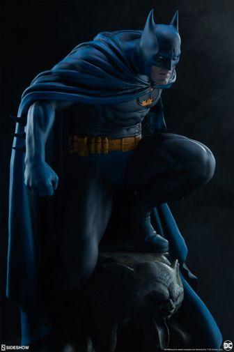 Sideshow - Batman - Premium Format Figure - 04