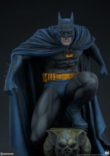 Sideshow - Batman - Premium Format Figure - 15