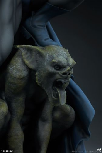 Sideshow - Batman - Premium Format Figure - 20