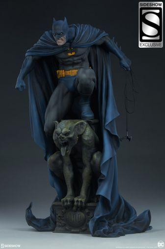 Sideshow - Batman - Premium Format Figure - 23