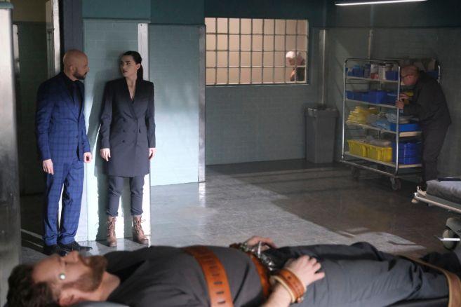 Supergirl - Season 5 - Ep 18 - 06
