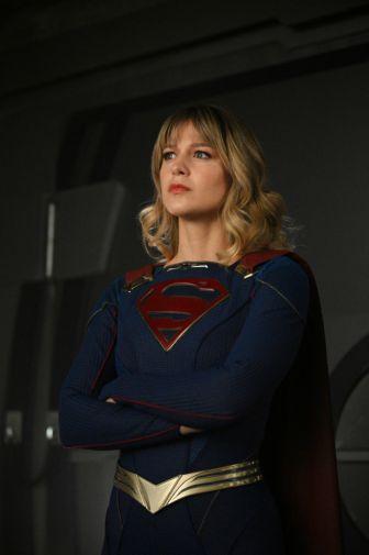 Supergirl - Season 5 - Ep 18 - 14