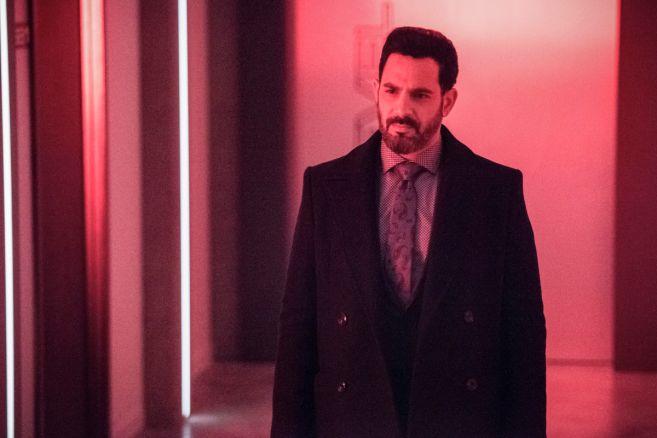 The Flash - Season 6 - Ep 19 - 02