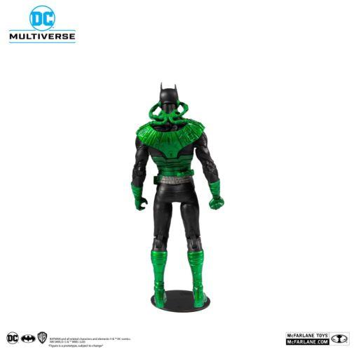 McFarlane Toys - DC Multiverse - Batman - Dark Knights Metal - The Dawnbreaker - 05