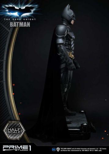 Prime 1 Studio - The Dark Knight - Batman -1-2 Scale - 18