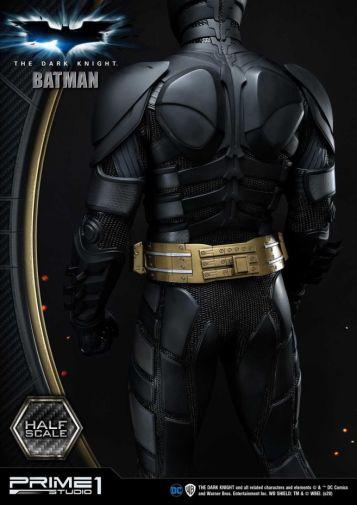 Prime 1 Studio - The Dark Knight - Batman -1-2 Scale - 70