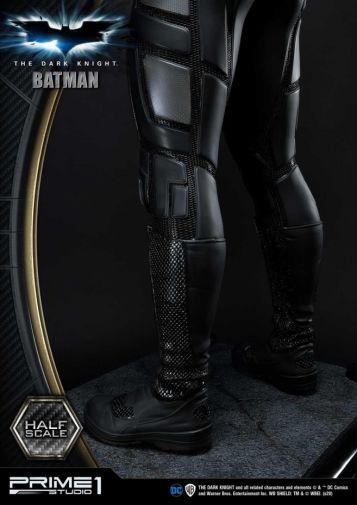 Prime 1 Studio - The Dark Knight - Batman -1-2 Scale - 71