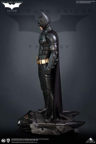 Queen Studios - Dark Knight - Batman - 1-3 Scale - 04