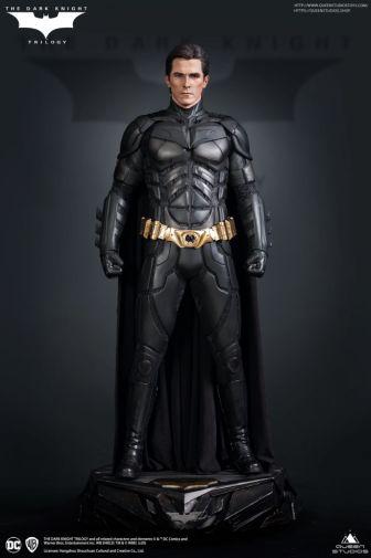 Queen Studios - Dark Knight - Batman - 1-3 Scale - 05