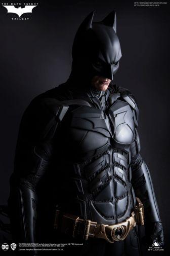 Queen Studios - Dark Knight - Batman - 1-3 Scale - 12