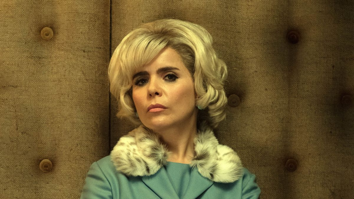 Pennyworth Official Images Season 1 Paloma Faith Featured jpg?fit=1200,675&quality=80&strip=info&ssl=1.'