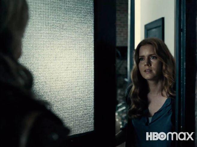 Zack Snyders Justice League - Trailer 1 - 15