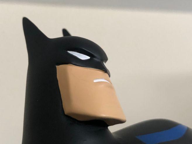 diamond-select-premier-justice-league-animated-batman - 13
