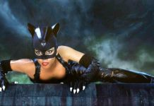 Catwoman - Halle Berry - Featured - 01