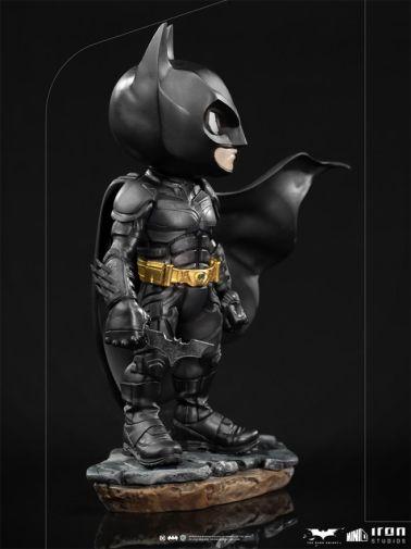Iron Studios - Minico - The Dark Knight - Batman - 06